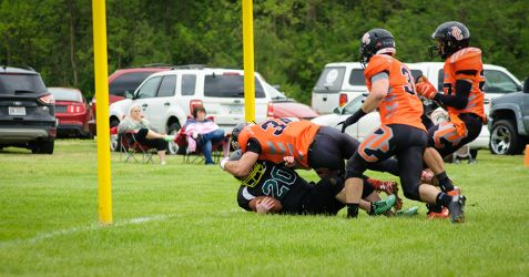 2016-0521-Crush-VS-Eagles009