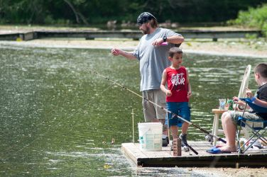 2016-0528-CL Fishing Derby-003