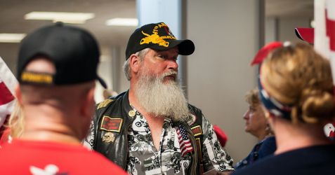 2016-0528-Honor Flight-004