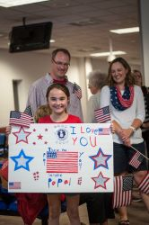 2016-0528-Honor Flight-005