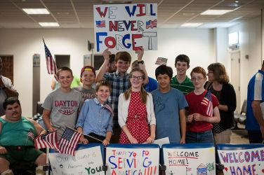 2016-0528-Honor Flight-006