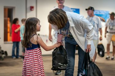 2016-0528-Honor Flight-007