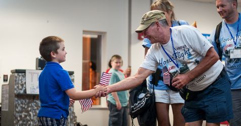 2016-0528-Honor Flight-008