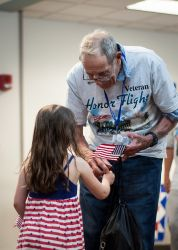 2016-0528-Honor Flight-009