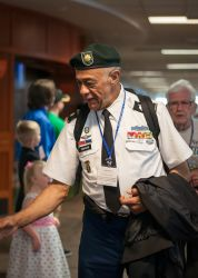 2016-0528-Honor Flight-012