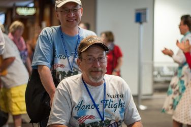 2016-0528-Honor Flight-013