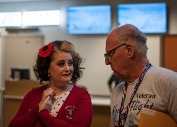 2016-0528-Honor Flight-014