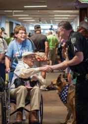 2016-0528-Honor Flight-015