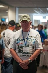 2016-0528-Honor Flight-020