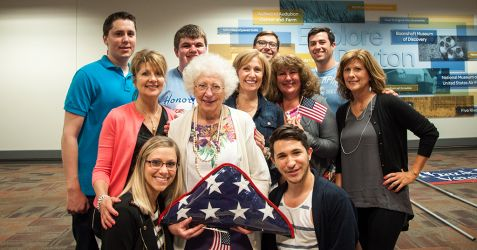 2016-0528-Honor Flight-031