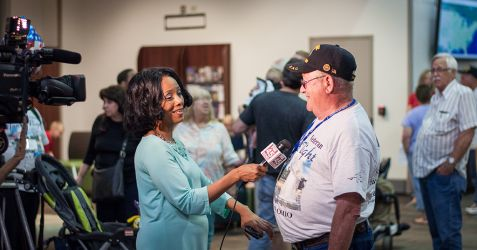 2016-0528-Honor Flight-032