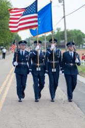 2016-0528-Medway Memorial Day Parade-002