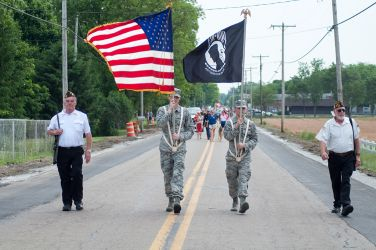2016-0528-Medway Memorial Day Parade-003