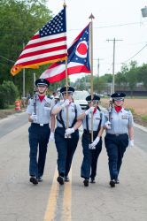2016-0528-Medway Memorial Day Parade-004