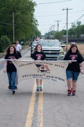 2016-0528-Medway Memorial Day Parade-005