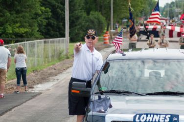 2016-0528-Medway Memorial Day Parade-008