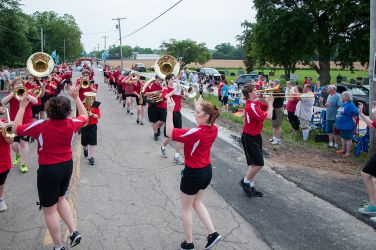 2016-0528-Medway Memorial Day Parade-010