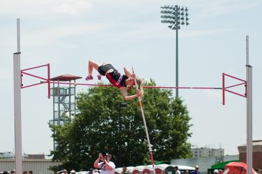 2016-0603-Track State Meet002