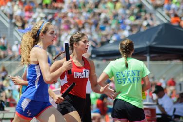 2016-0603-Track State Meet004