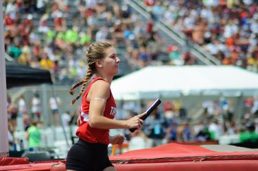 2016-0603-Track State Meet005