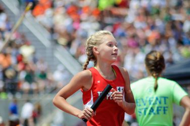 2016-0603-Track State Meet008