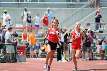2016-0603-Track State Meet009