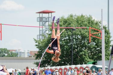 2016-0603-Track State Meet012