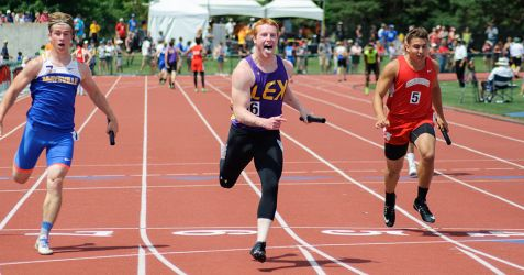 2016-0603-Track State Meet015