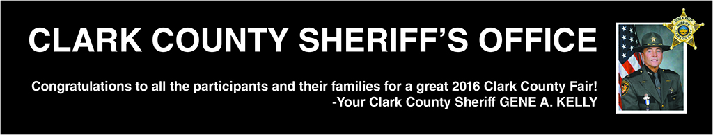 Fair Ad Sheriff copy