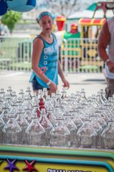 20160723-Clark County Fair-Day-2010