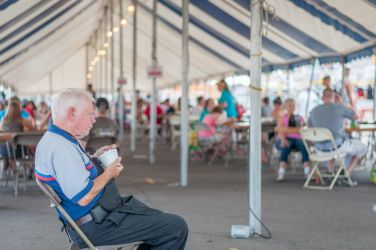 20160723-Clark County Fair-Day-2049