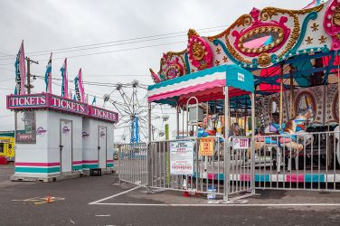 20160728-Fair Thursday-009