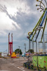20160728-Fair Thursday-013