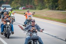 20161016-Highway Hikers-087