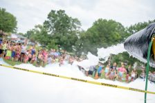 20170630-NTPRD Foam Frenzy-009
