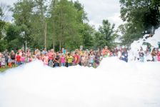 20170630-NTPRD Foam Frenzy-013