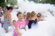 20170630-NTPRD Foam Frenzy-037
