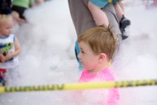 20170630-NTPRD Foam Frenzy-039