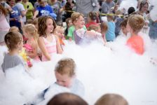 20170630-NTPRD Foam Frenzy-043