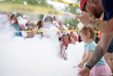 20170630-NTPRD Foam Frenzy-059