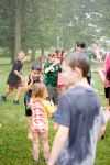 20170630-NTPRD Foam Frenzy-085