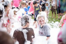 20170630-NTPRD Foam Frenzy-090