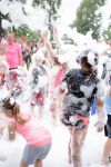 20170630-NTPRD Foam Frenzy-094