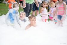 20170630-NTPRD Foam Frenzy-113