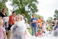 20170630-NTPRD Foam Frenzy-123