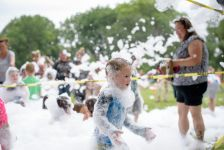 20170630-NTPRD Foam Frenzy-137