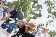 20170630-NTPRD Foam Frenzy-142