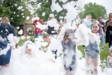 20170630-NTPRD Foam Frenzy-143