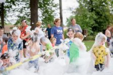 20170630-NTPRD Foam Frenzy-147