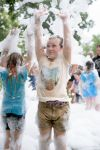 20170630-NTPRD Foam Frenzy-149
